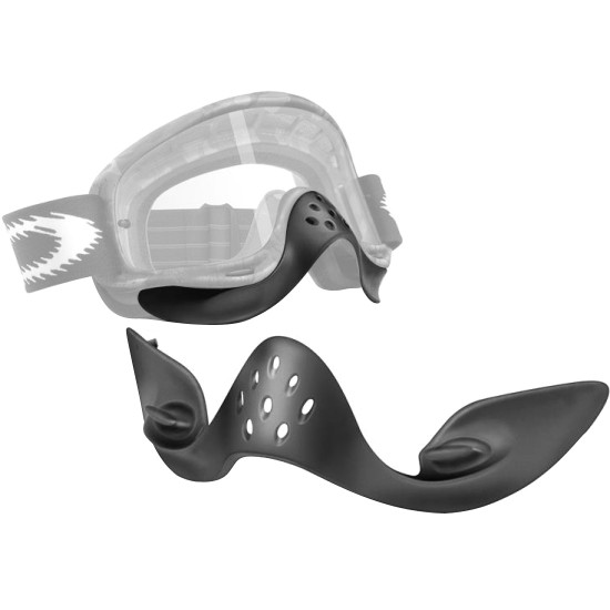 Complemento OAKLEY ATTACK MASK