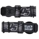 ACERBIS Quick Strap Black