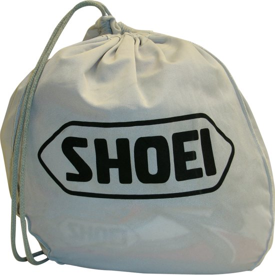 Sac SHOEI HELMET