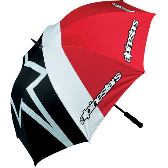 Complemento ALPINESTARS UMBRELLA