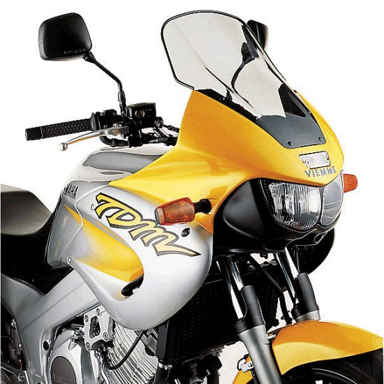 GIVI D116S Windshield