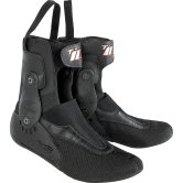 ALPINESTARS TECH 10 BOOTIE