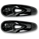 ALPINESTARS New Toe Slider Black