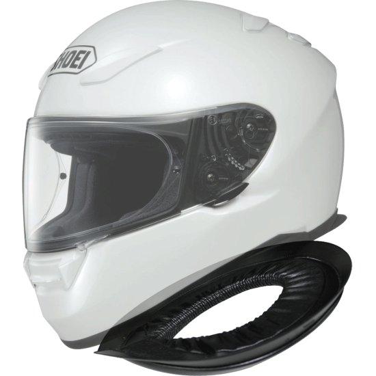 Accesorio casco SHOEI WHISPER STRIP