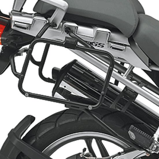 Kit de fixation GIVI PL684