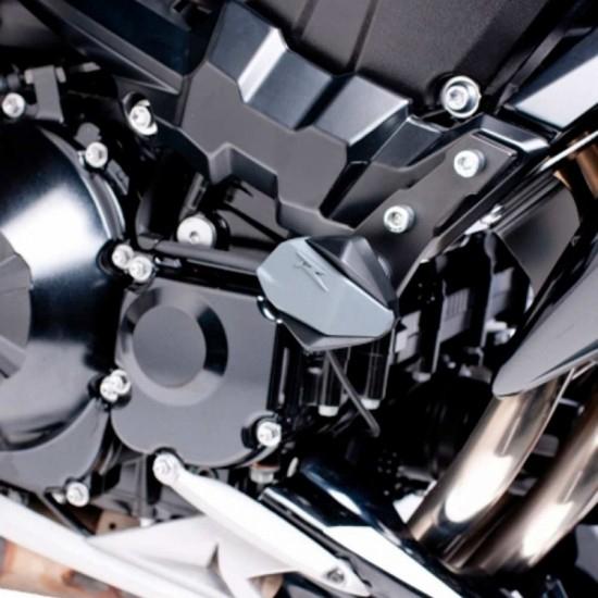 Motorprotektor PUIG 4527N