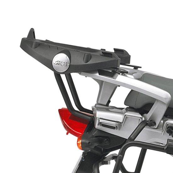 GIVI SR684 Fitment kit
