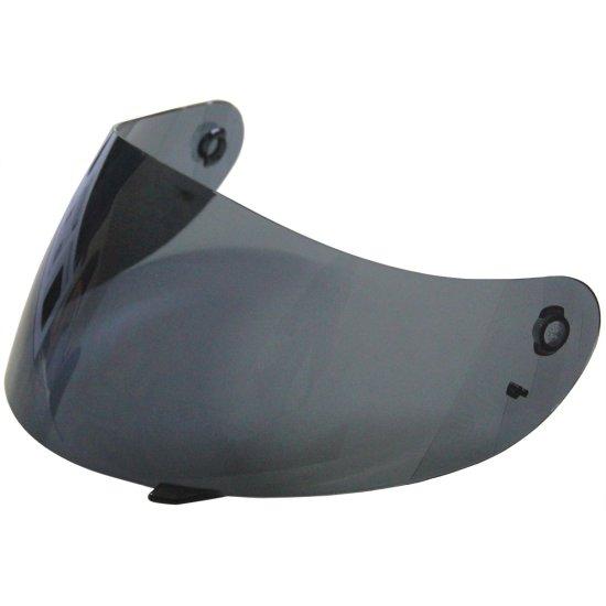 AGV Street 8 Tinted Helmet accessory