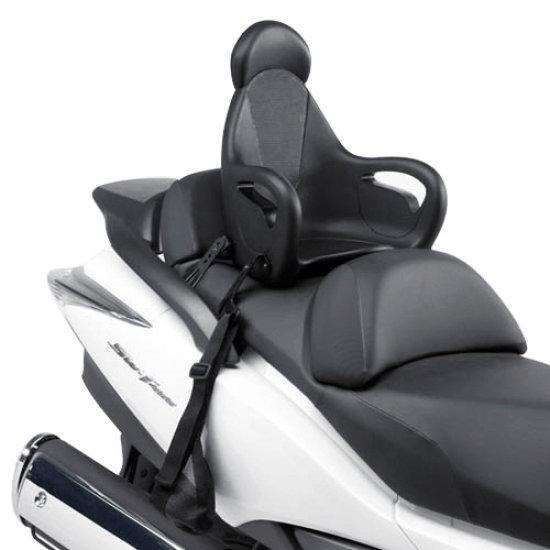 GIVI S650 Seat