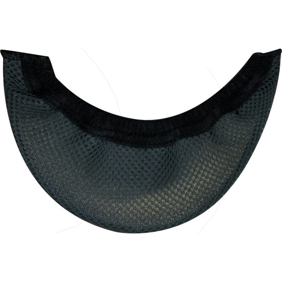 Accesorio casco SHOEI XR1100 CHIN CURTAIN