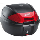 GIVI E300 MONOLOCK