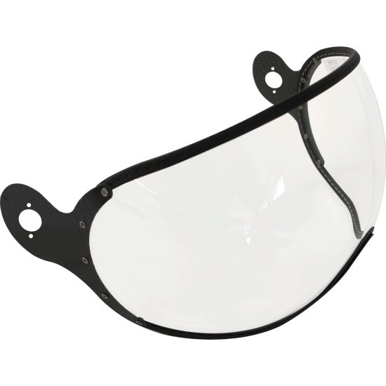 MOMO FIGHTER CLEAR Helmet accessory