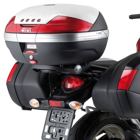 Kit de fixation GIVI SR121