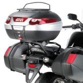 GIVI SR777