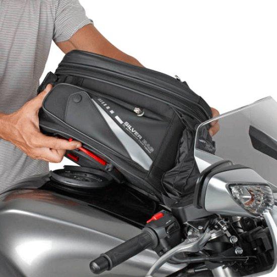 GIVI BF02 Bag