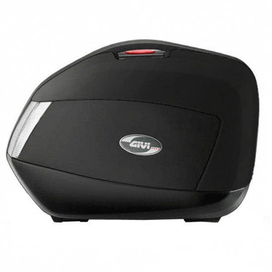 GIVI V35 Tech Monokey Side Case
