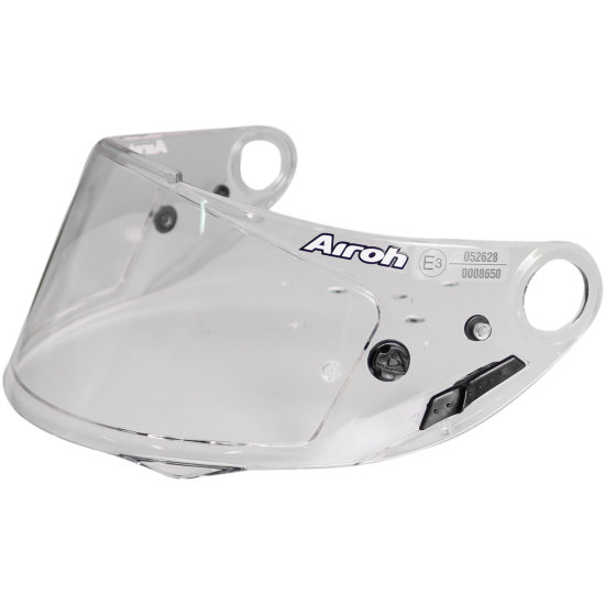 AIROH GP 400 / GP 500 Clear Helmet accessory