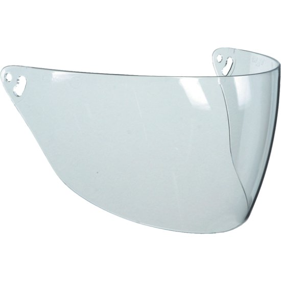 Accesorio casco AGV CITY6 CLEAR