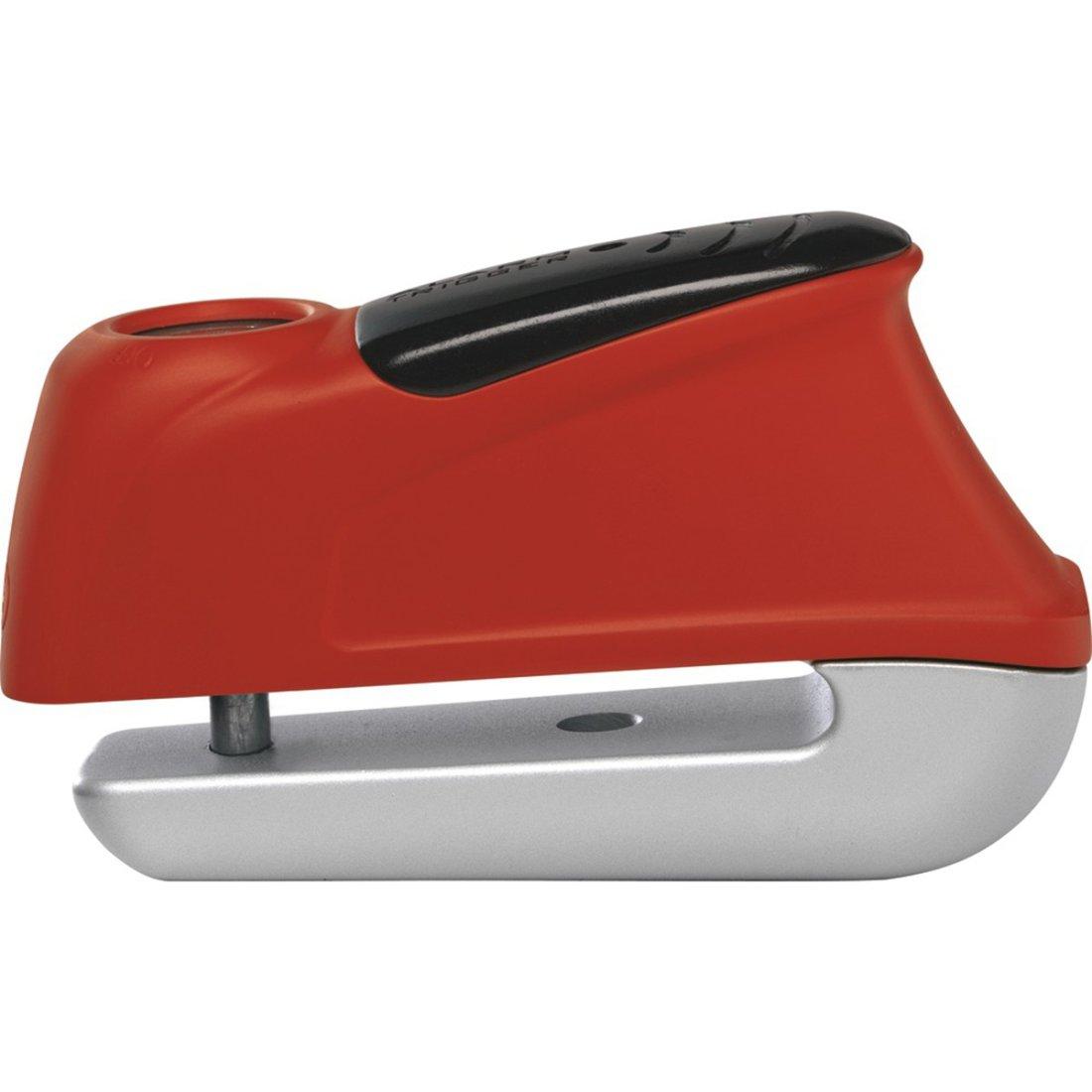 null ABUS Trigger Alarm 345 Red