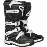 ALPINESTARS TECH 3 BL / N