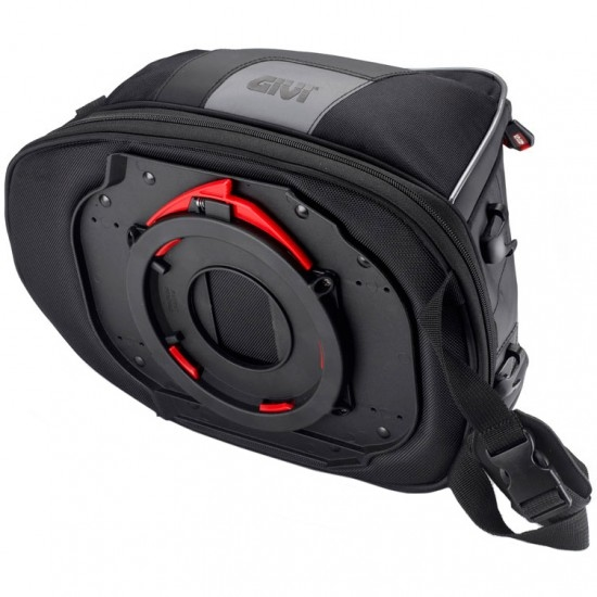 Bolsa GIVI XS307 TANKLOCK