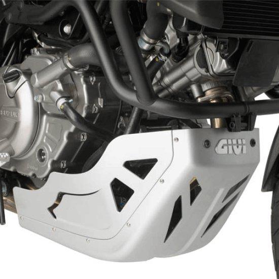 Protege-motor GIVI RP3101