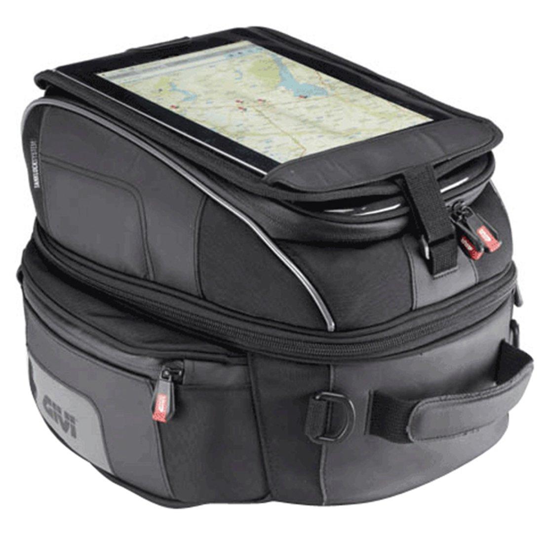 7982896f9e929 GIVI XS306 TANKLOCK Bag · Motocard