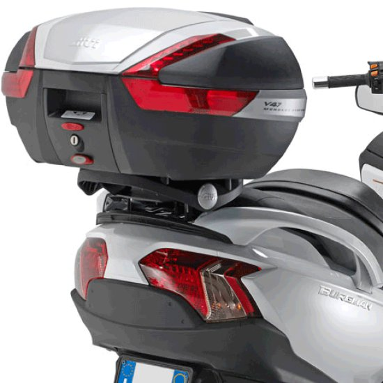 GIVI SR3104 Fitment kit