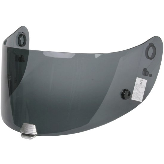 Accesorio casco HJC HJ20 Pinlock Smoke