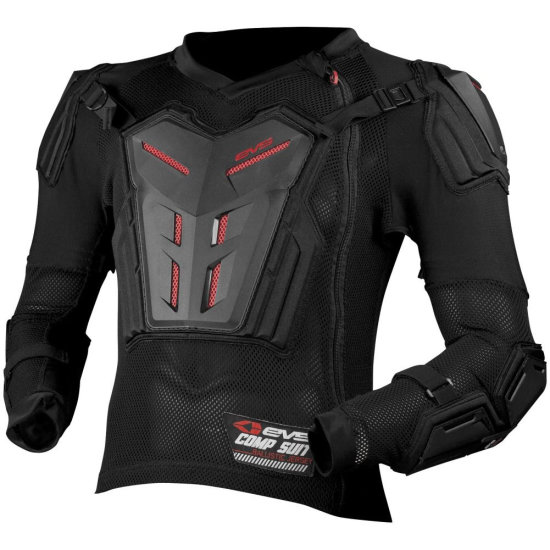 Proteccion EVS Comp Suit