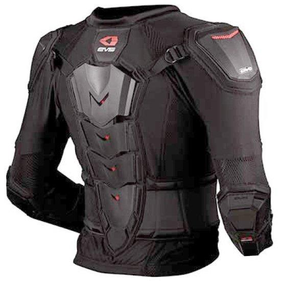 Protektor EVS Comp Suit