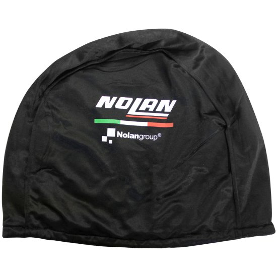 Sac NOLAN Helmet
