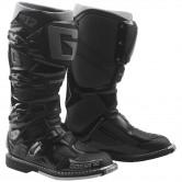 SG12 Black