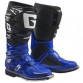 GAERNE SG 12 Blue / Black
