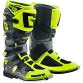 GAERNE SG12 Yellow Fluo