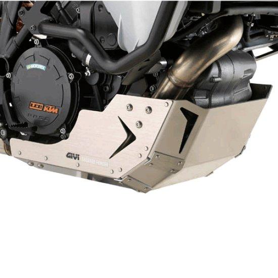 Protège moteur GIVI RP7703
