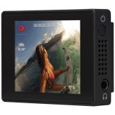 GOPRO LCD Touch BacPac ALCDB-304