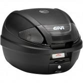 GIVI E300NT2 Monolock