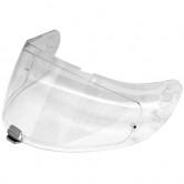 HJC HJ20ST Max Vision Pinlock Clear
