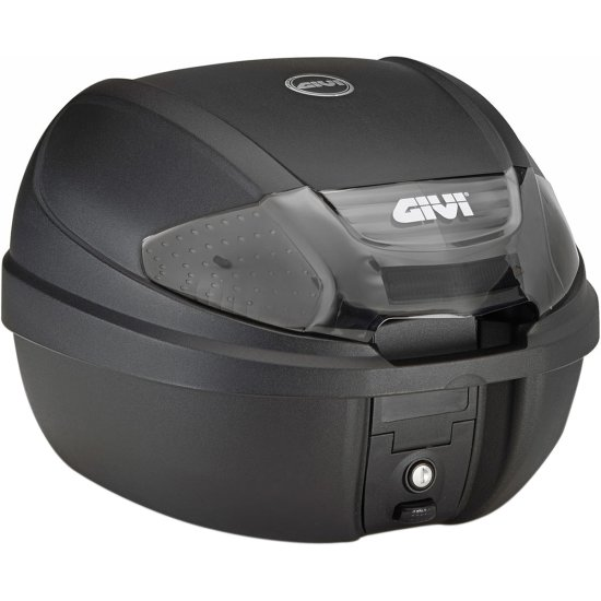 Bauletto GIVI E300 Tech Monolock