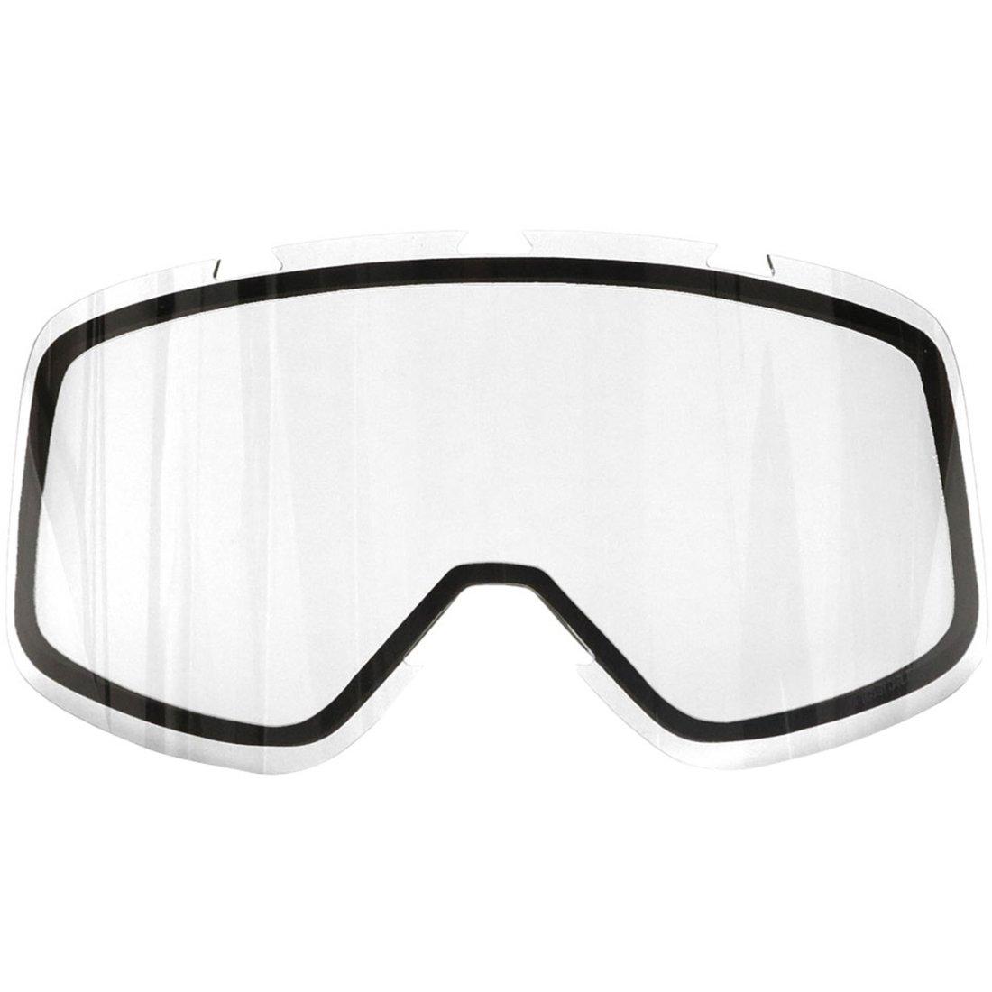 SHARK Raw   Vancore   Explore-R Lens Clear Helmet accessory · Motocard 5638441e4b02