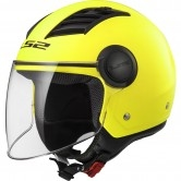 OF562 Airflow Matt H-V Yellow