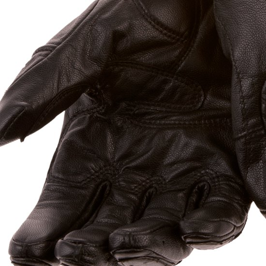DAINESE Blackjack Marron Gloves