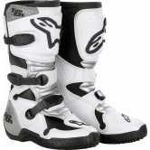 ALPINESTARS Tech 6S Junior BL