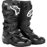 ALPINESTARS Tech 6S Junior N