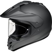 SHOEI Hornet DS Matt Grey