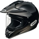 SHOEI Hornet DS Sonora TC-5