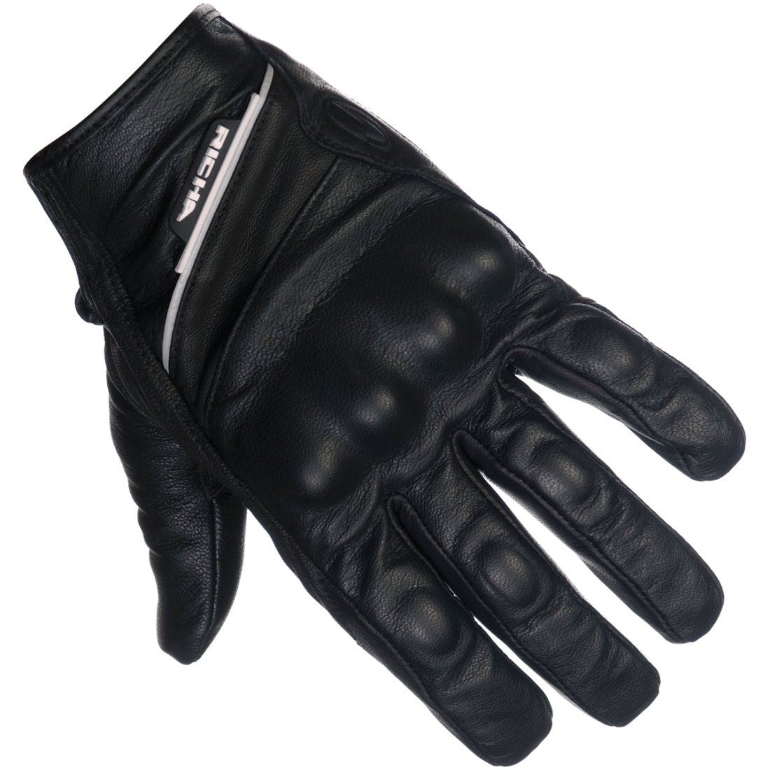 details for 100% high quality exquisite design RICHA CRUISER N Gloves
