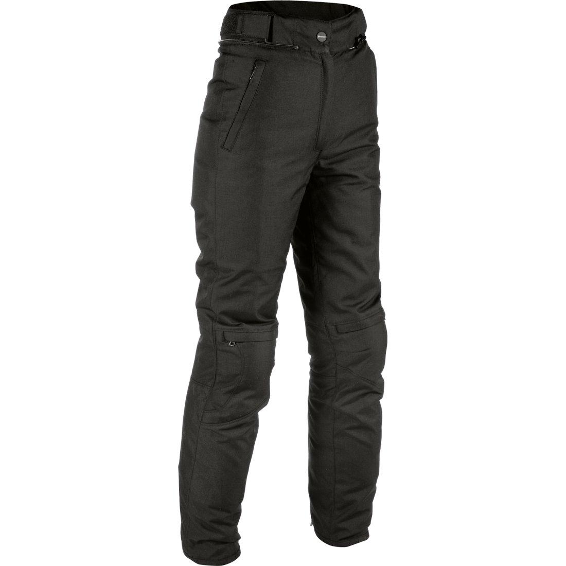465593a122f 318 Pantalones para moto de carretera · Motocard