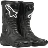 ALPINESTARS S-MX 5 SE Black